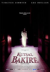 333-Kutsal Bakire (Saint Ange) 2004 Türkçe Dublaj/DVDRip