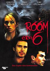 331-Oda 6 (Room 6) 2006 Türkçe Dublaj/DVDRip