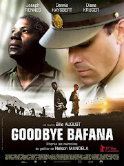 335-Özgürlüğün Rengi (Goodbye Bafana) 2007 Türkçe Dublaj/DVDRip