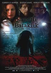 336-Lanetli Bataklık (The Marsh) 2006 Türkçe Dublaj/DVDRip