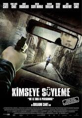339-Kimseye Söyleme (Ne le dis à personne) 2006 Türkçe Dublaj/DVDRip