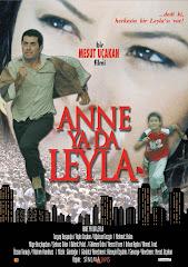 337-Anne ya da Leyla (2006) - DVDRip