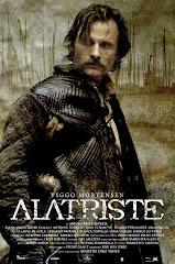 342-Alatriste (2006) Türkçe Dublaj/DVDRip