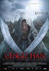 343-Cengiz Han - Mongol 2008 Türkçe Dublaj/DVDRip