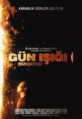 344-Gün Işığı - Sunshine 2007 Türkçe Dublaj/DVDRip