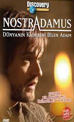 346-Nostradamus Dunyanin Kaderini Bilen Adam Türkçe Dublaj/DVDRip