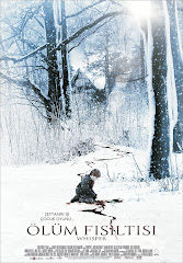354-Ölüm Fısıltısı - Whisper 2007 Türkçe Dublaj/DVDRip