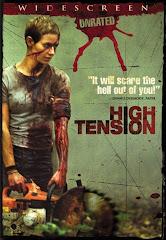 352-High Tension - Yüksek Tansiyon 2003 Türkçe Dublaj/DVDRip