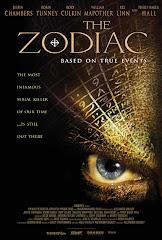 353-Zodiac (2007) Türkçe Dublaj/DVDRip