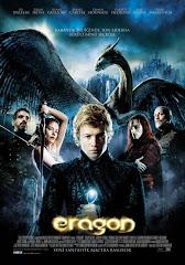 355-Eragon (2006) Türkçe Dublaj/DVDRip