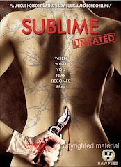 358-Makas Sublime 2007 Türkçe Dublaj/DVDRip
