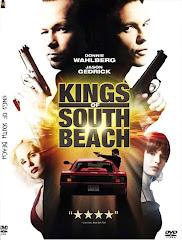 360-Miami Çetesi 2007 Türkçe Dublaj/DVDRip