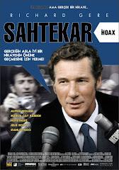 361-Sahtekar 2006 Türkçe Dublaj/DVDRip