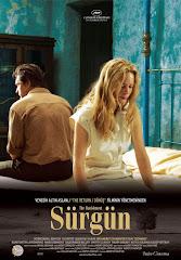 362-Sürgün 2007 Türkçe Dublaj/DVDRip