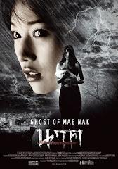 365-Mae Nak'ın Hayaleti 2005 Türkçe Dublaj/DVDRip