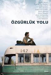 366-Özgürlük Yolu 2007 Türkçe Dublaj/DVDRip