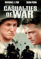 368-Savaş Günahları 1998 Türkçe DublajDVDRip