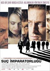 371-Suç İmparatorluğu 2007 Türkçe Dublaj/DVDRip