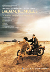 375-Babam Romulus 2007 Türkçe Dublaj/DVDRip