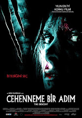 373-Cehenneme Bir Adım (2005) Türkçe Dublaj/DVDRip