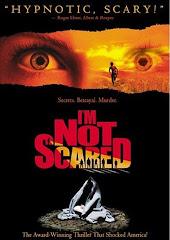 374-Hiç Korkmuyorum 2003 Türkçe Dublaj/DVDRip
