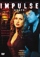 378-Dürtü 2008 Türkçe Dublaj/DVDRip