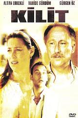 381-Kilit 2006 Türkçe Dublaj/DVDRip