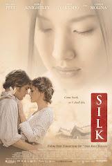 380-İpek Silk 2007 Türkçe Dublaj/DVDRip