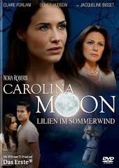 387-Kayıp Sırlar 2007 Carolina Moon Türkçe Dublaj/DVDRip