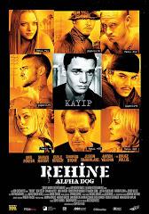 388-Rehine 2007 Alpha Dog Türkçe Dublaj/DVDRip