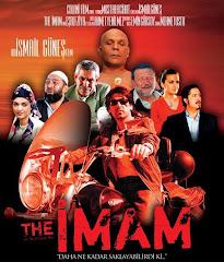 389-The İmam 2005 The Imam