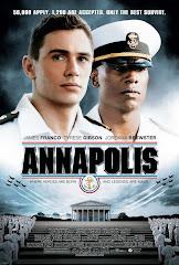 396-Annapolis (2005) Türkçe Dublaj/DVDRip