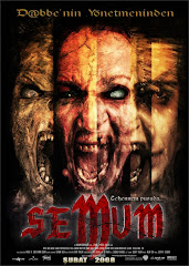 393-Semum (2007) DVDRip