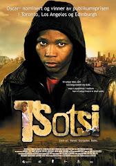 394-Tsotsi 2006 Türkçe Dublaj/DVDRip