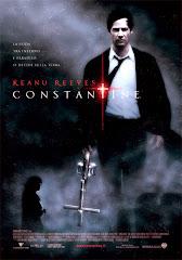 397-Constantine (2005) Türkçe Dublaj/DVDRip