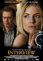 398-Görüşme (2007) Interview Türkçe Dublaj/DVDRip