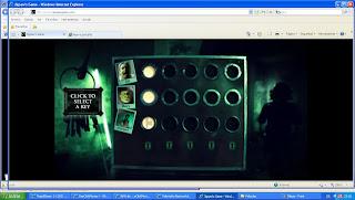 Juego Saw 6 Online | Juegos-gratis-cool