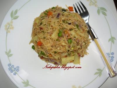 Hebbar Kitchen Kari Kadubu Recipe Site Youtube Com