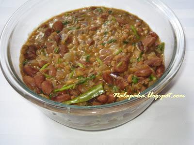 Methi Recipes Hebbar S Kitchen