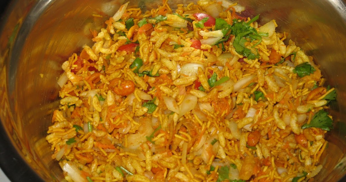 Tomato Rice Hebbar S Kitchen