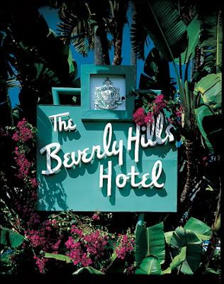 wallpaper beverly hills hotel. Black Bedroom Furniture Sets. Home Design Ideas