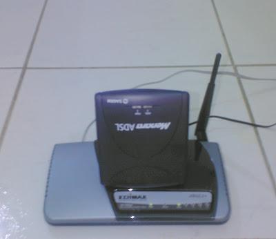 driver modem sony ericsson md300 iam