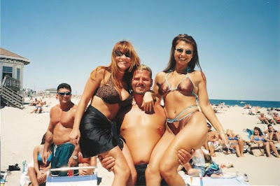 Bikini Beach Cam