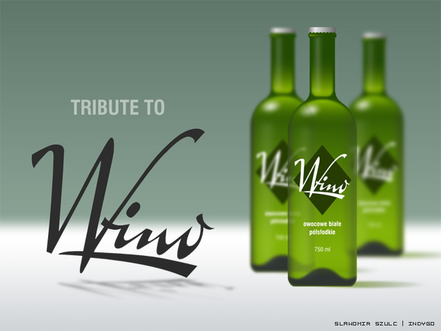 https://1.bp.blogspot.com/_EQBEjiZWcLI/S7ZKRD30gQI/AAAAAAAADdQ/yEmi9IObTsw/s1600/wino-flaszki.jpg