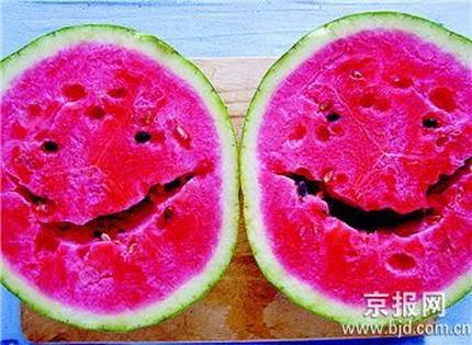 Watermelon seeds viagra