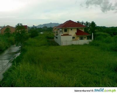 Lipa City | Foreclosed Properties