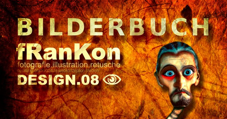 fRanKon's Bilderbuch