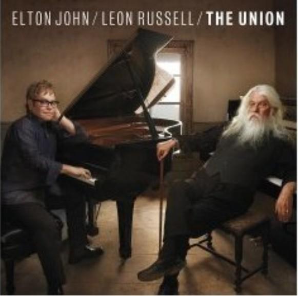 Elton+John+The+Union.jpg