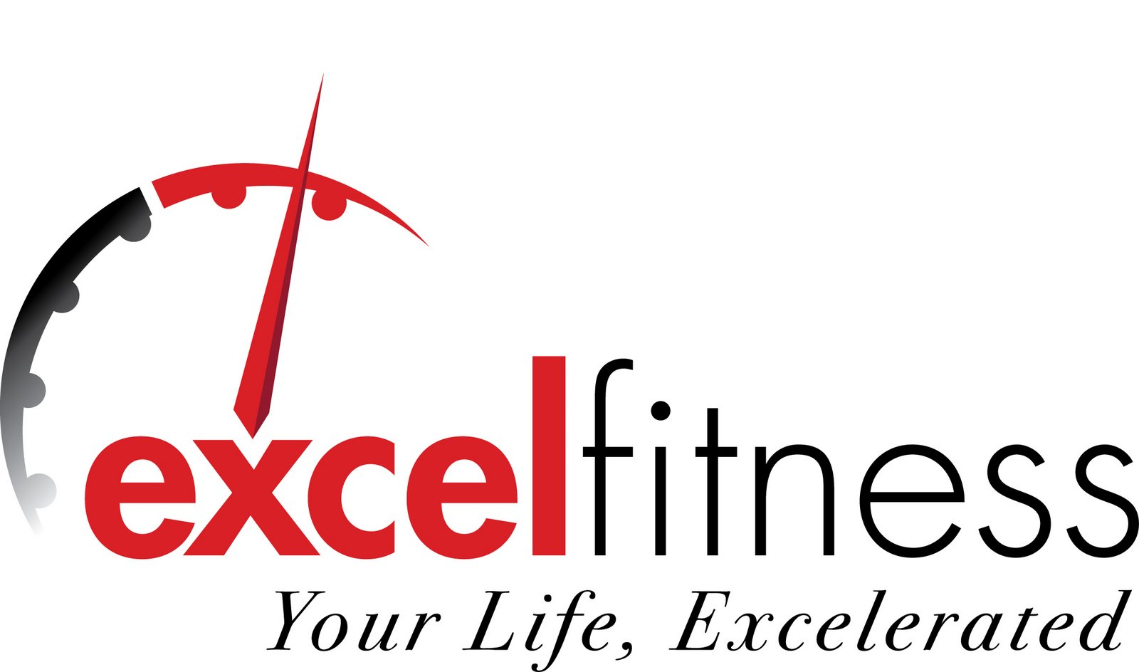 Excel Fitness West Hartford The 5 Components To Fitness