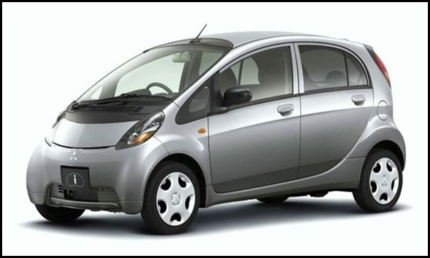 mitsubishi to launch small car in india soon today24news. Black Bedroom Furniture Sets. Home Design Ideas